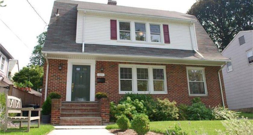 Claremont Ave Mount Vernon Home Sale