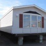 Clark Mobile Home Homes