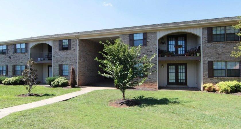 Clarksville Apartments Rent Rentals Trulia
