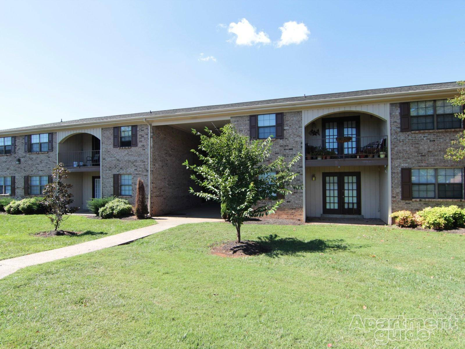 Clarksville Apartments Rent Rentals Trulia