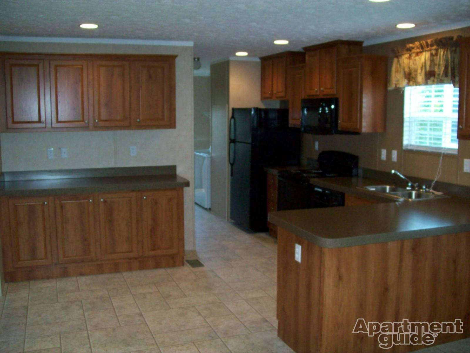 Clarksville Apartments Rent