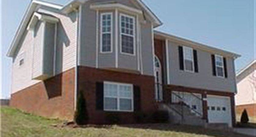 Clarksville Mobile Homes Rentals Further Ashridge Drive