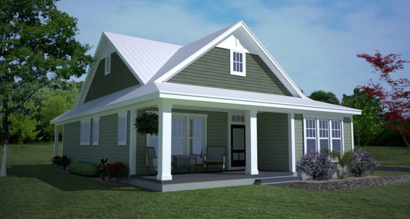 Classic American Home Styles House Design Plans