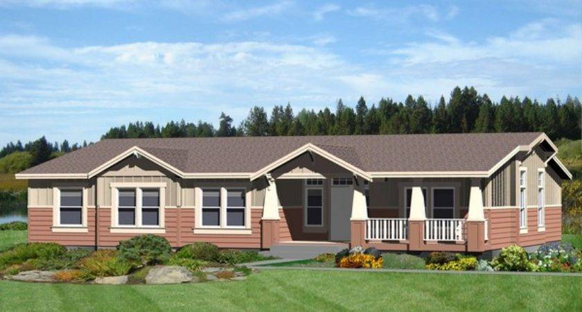 Classic Manufactured Homes Bestofhouse