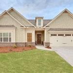 Clayton Already Building Built Homes Atlanta Area Like