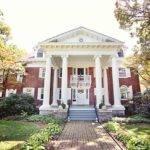Clayton Avenue Masterpiece Circa Old Houses Sale