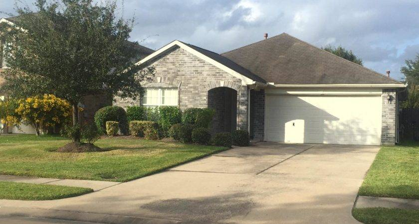 Clayton Bend Drive Houston Sale Trulia