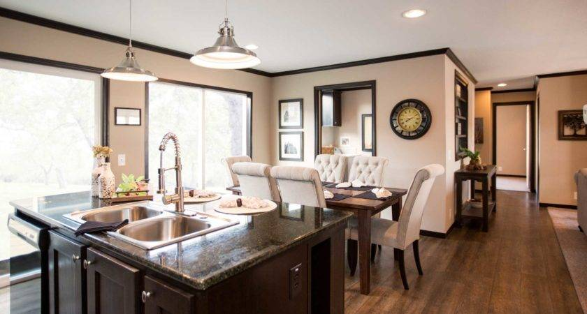 Clayton Built Patriot Home Available Homeowners Html