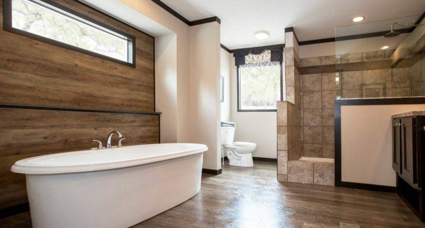 Clayton Built Patriot Home Available Homeowners Wset