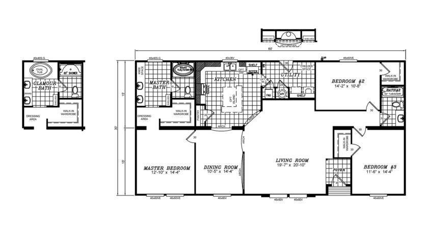 Clayton Classic Cls Bestofhouse