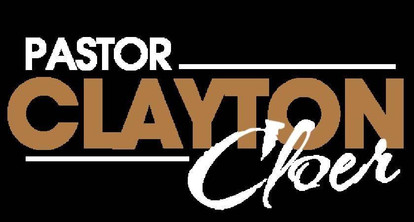 Clayton Cloer Ministries