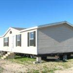 Clayton Doublewide Mobile Home Sale Missouri Devdas Angers