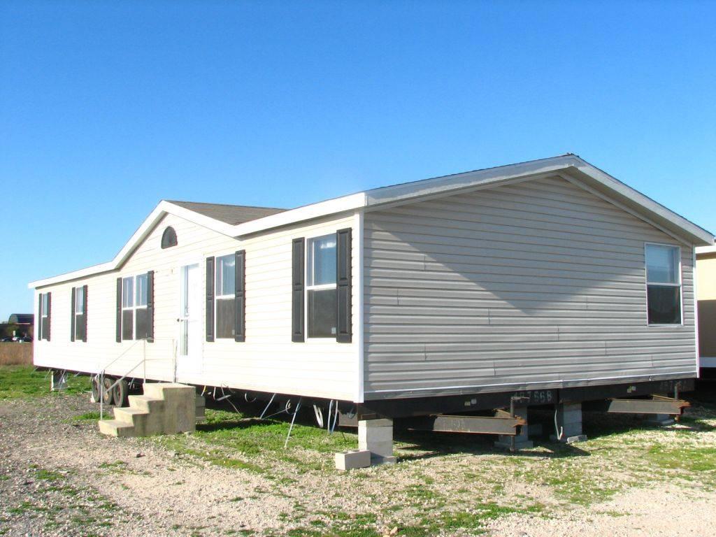 Clayton Doublewide Mobile Home Sale Missouri Devdas Angers ...
