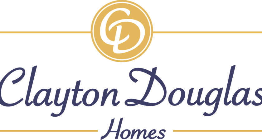 Clayton Douglas Homes Sibcy Cline Blog