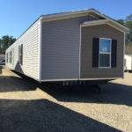Clayton Dragon Sold Alamo Mobile Homes