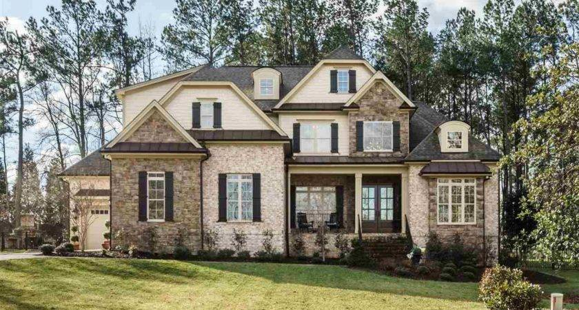 Clayton Flowers Plantation Homes Sale