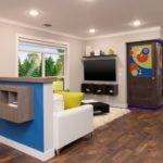 Clayton Gen Now Concept Home Mobile Living