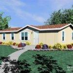 Clayton Home Manufactured Homes Modular Mobile