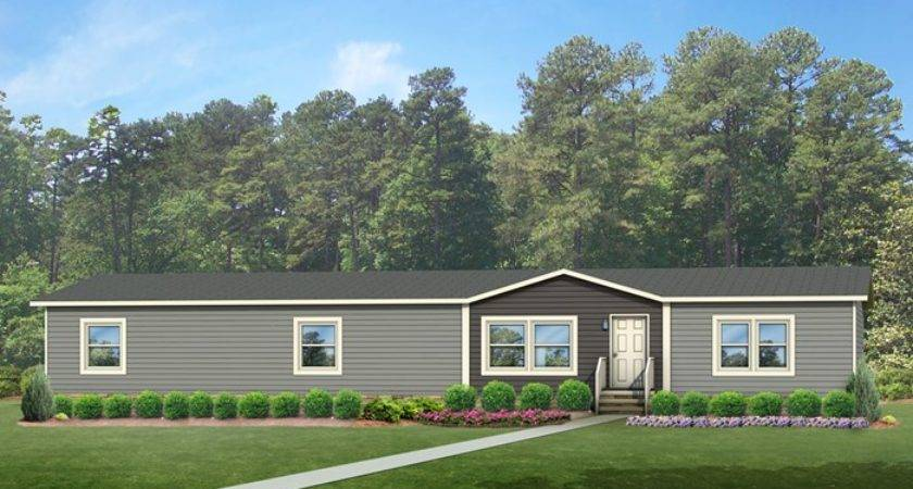 Clayton Home Manufactured Homes Modular