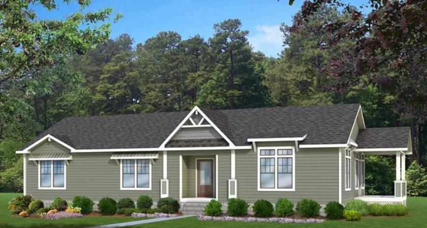 Clayton Home Manufactured Homes Modular