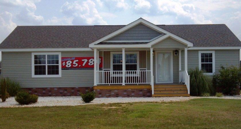Clayton Home Models Homes Freeway Drive Reidsville