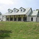 Clayton Home Sale Pushmataha County Oklahoma