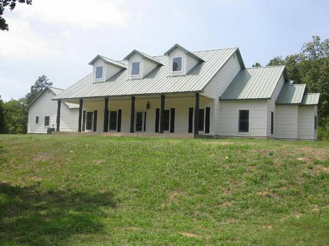 Clayton Home Sale Pushmataha County Oklahoma