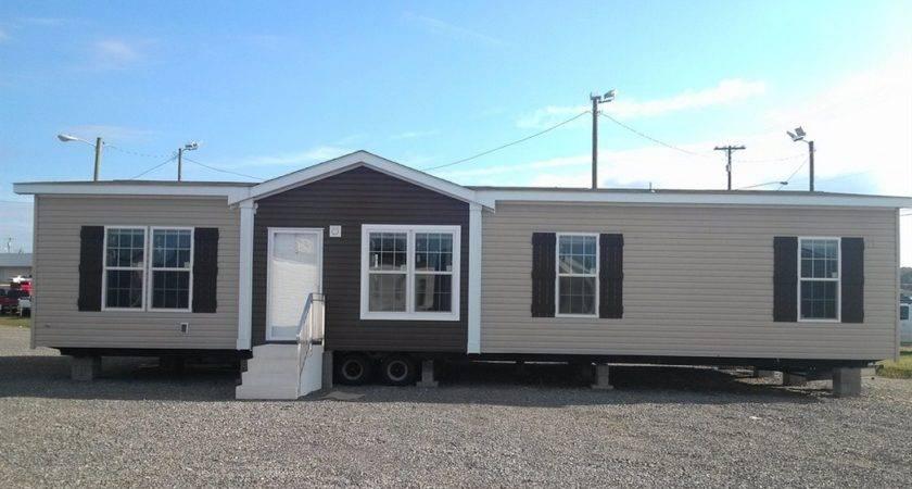 Clayton Homes Affordable Housing Vimeo