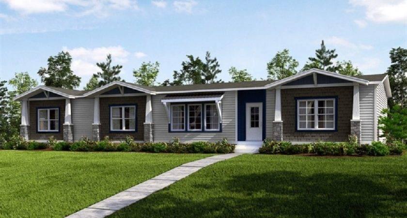 Clayton Homes Alcoa Claytonsupercenter