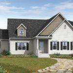 Clayton Homes America Largest Home Builder Opening Doors