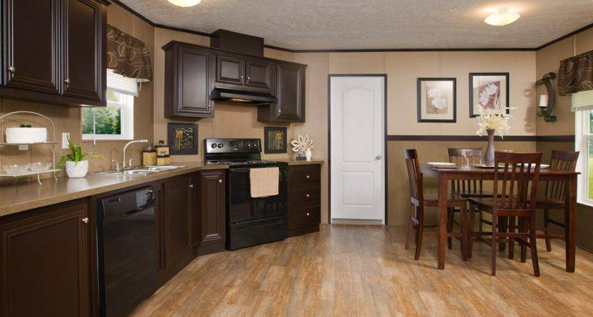 Clayton Homes Anderson Photos Entertainer