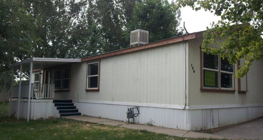 Clayton Homes Anniston