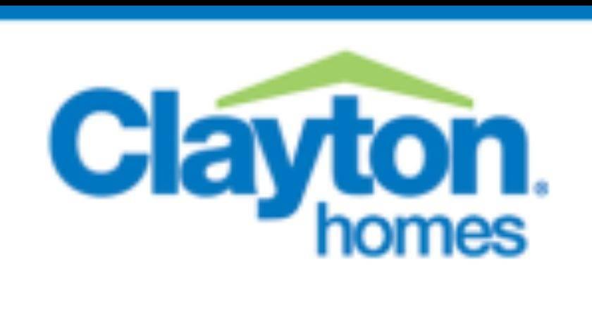 Clayton Homes Announces Shut Front Door Promotion
