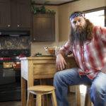 Clayton Homes Announces Willie Robertson Their Voice