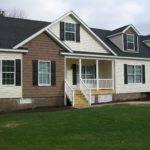 Clayton Homes Ashland