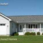 Clayton Homes Big Foot Little Apple Quality Home Sales