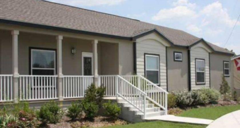 Clayton Homes Bryan Photos Bestofhouse