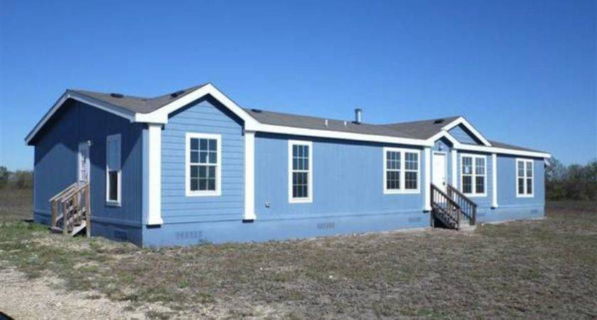 Clayton Homes Bryan Sale