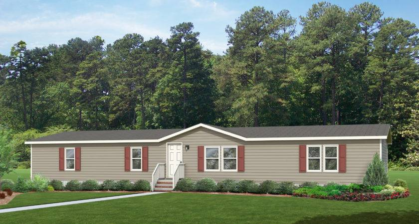 Clayton Homes Chillicothe Prefabricated Modular Buildings