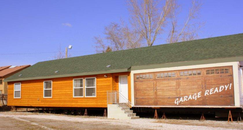 Clayton Homes Closed Coupons Near Salt Lake City