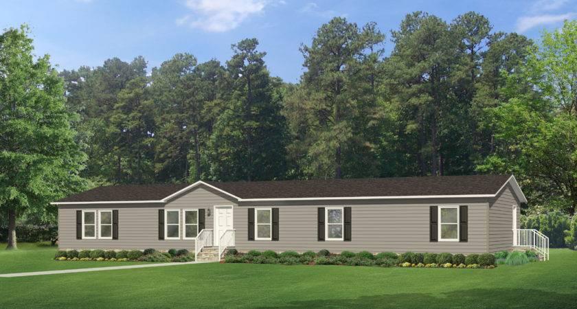 Clayton Homes Conroe
