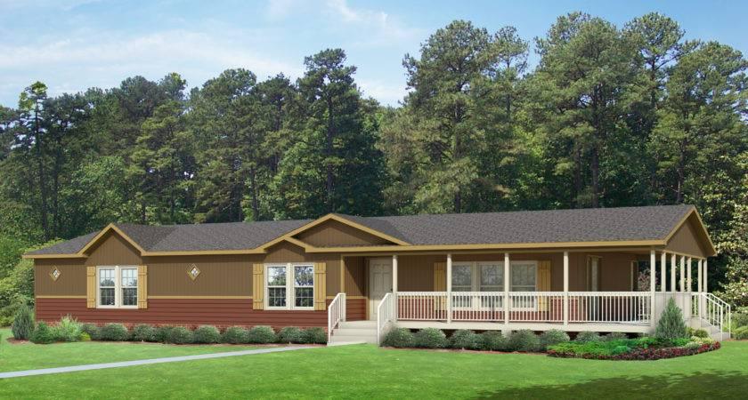 Clayton Homes Covington Claytonhomesofcovington