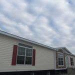 Clayton Homes Crossville