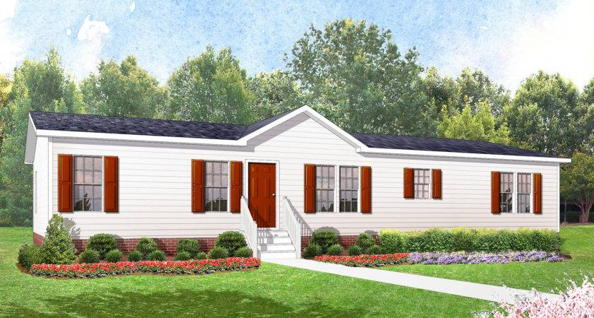 Clayton Homes Cullman Whitepages