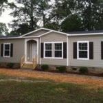 Clayton Homes Decatur Photos Bestofhouse