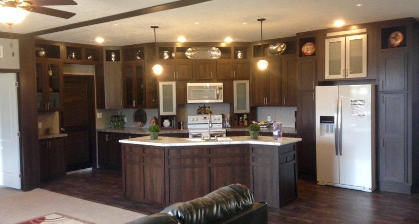 Clayton Homes Dickson Prefabricated Modular
