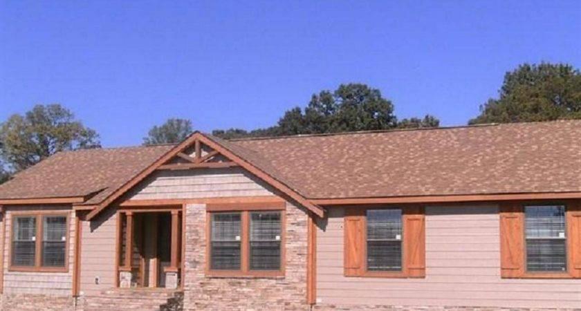 Clayton Homes Dickson Tennessee Modular Home Dealer