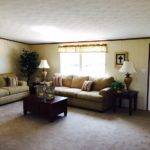 Clayton Homes Donna Chamberofcommerce
