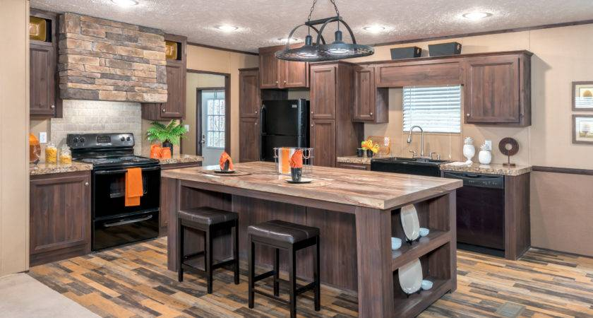 Clayton Homes Duck Dynasty Best Home Design