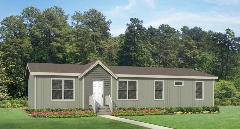 Clayton Homes Durango Colorado Localdatabase